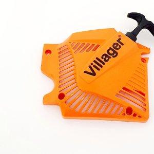 Villager VGS33