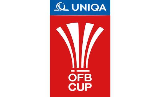 Vorschau Auf Das Cup Achtelfinale News Fanreport
