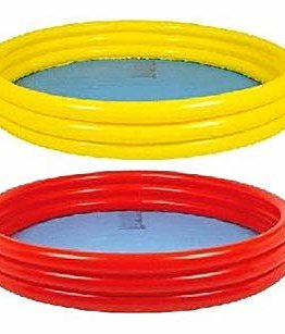Jilong pool 99x23 1