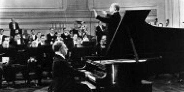 Welche Zukunft haben Amerikas Orchester?