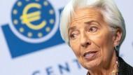 Banken fürchten Risiken durch EZB-Plan für digitalen Euro