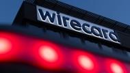 Wie tief steckt auch PWC im Wirecard-Schlamassel?