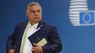 Sieht Gerichte der Mitgliedstaaten berechtigt, den Umfang der Befugnisse der EU zu überprüfen: Ungarns Ministerpräsident Viktor Orbán