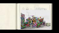 """Meine liebste Ausstellung"": Walid Raad 2006 in Berlin"