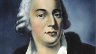 Was macht Casanova zur erquickenden Gedankenquelle? Sein verantwortungsloses Jonglieren mit den Milieus.