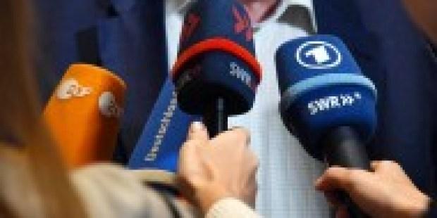 Reform von ARD und ZDF: Worauf wollen wir verzichten?
