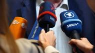 Reform des öffentlich-rechtlichen Rundfunks: Wo die ARD im Jahr 2030 steht