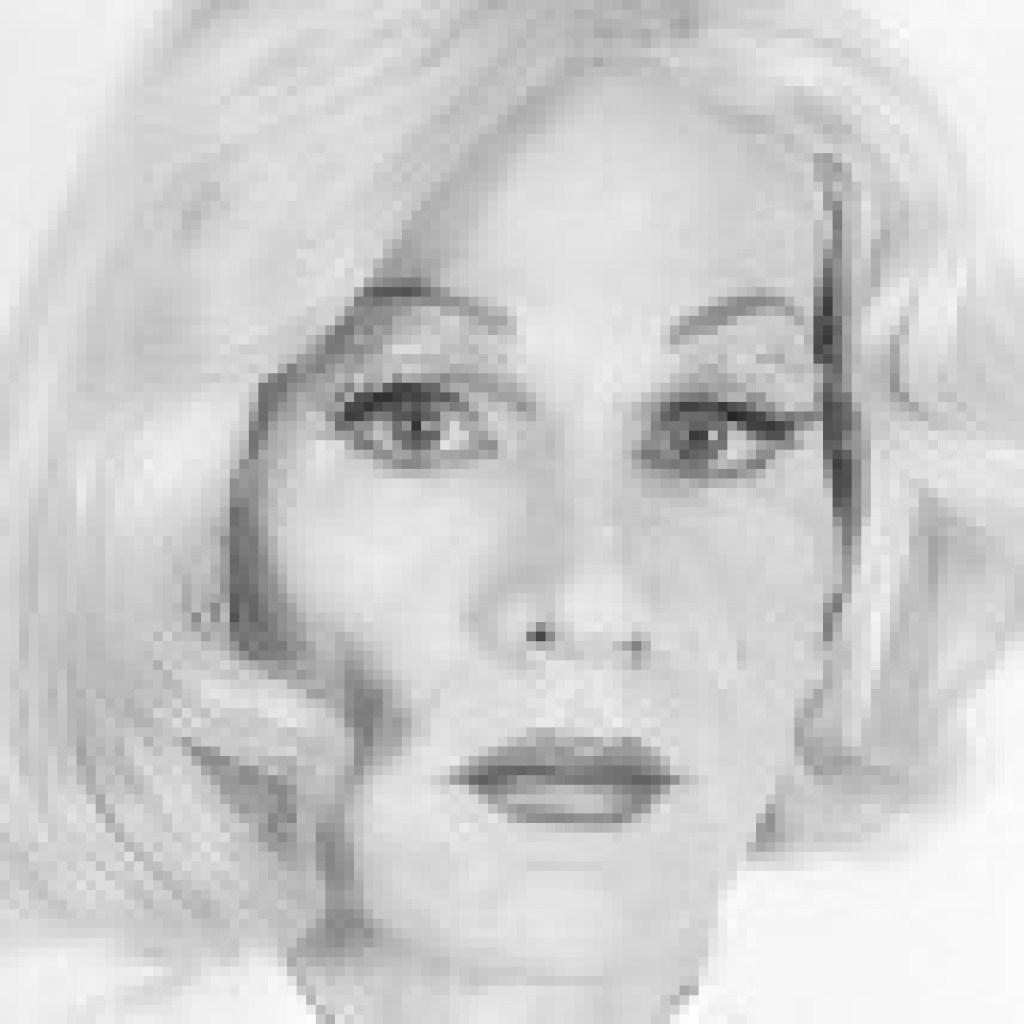 """Der Altmeister der Suppendose: Blake Gopniks Biographie """"Warhol"""""""