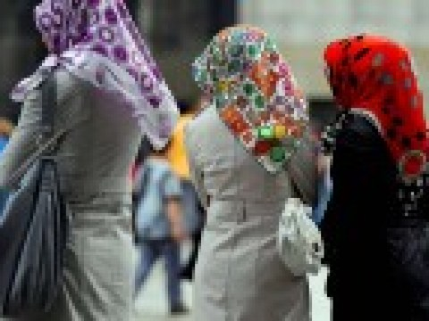 Soziologie von Zuwanderungsgesellschaften: Die vernachlässigte Mehrheit