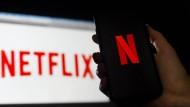 Netflix gehört für Menschen auf der ganzen Welt zum Alltag.