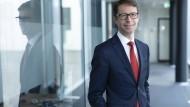 Gutes Jahr für Börsengänge: Investmentbanker Fürst über Spacs und andere Trends