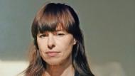 Hedwig Richter im Porträt: Die Pop-Historikerin