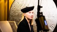 Helena Zengel geht bei Golden-Globe-Verleihung leer aus