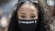 Die Schwächen der Rassismusstudien: Wer nicht gezählt wird, zählt auch nicht