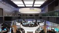 Neuemission von Vantage Towers: Vodafones Funkmasten sollen im März an die Börse