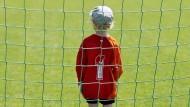 bc7cf1a8-2753-11ec-bd5a-ec9542a3ff68 - Torwart Torspieler Jugendfußball