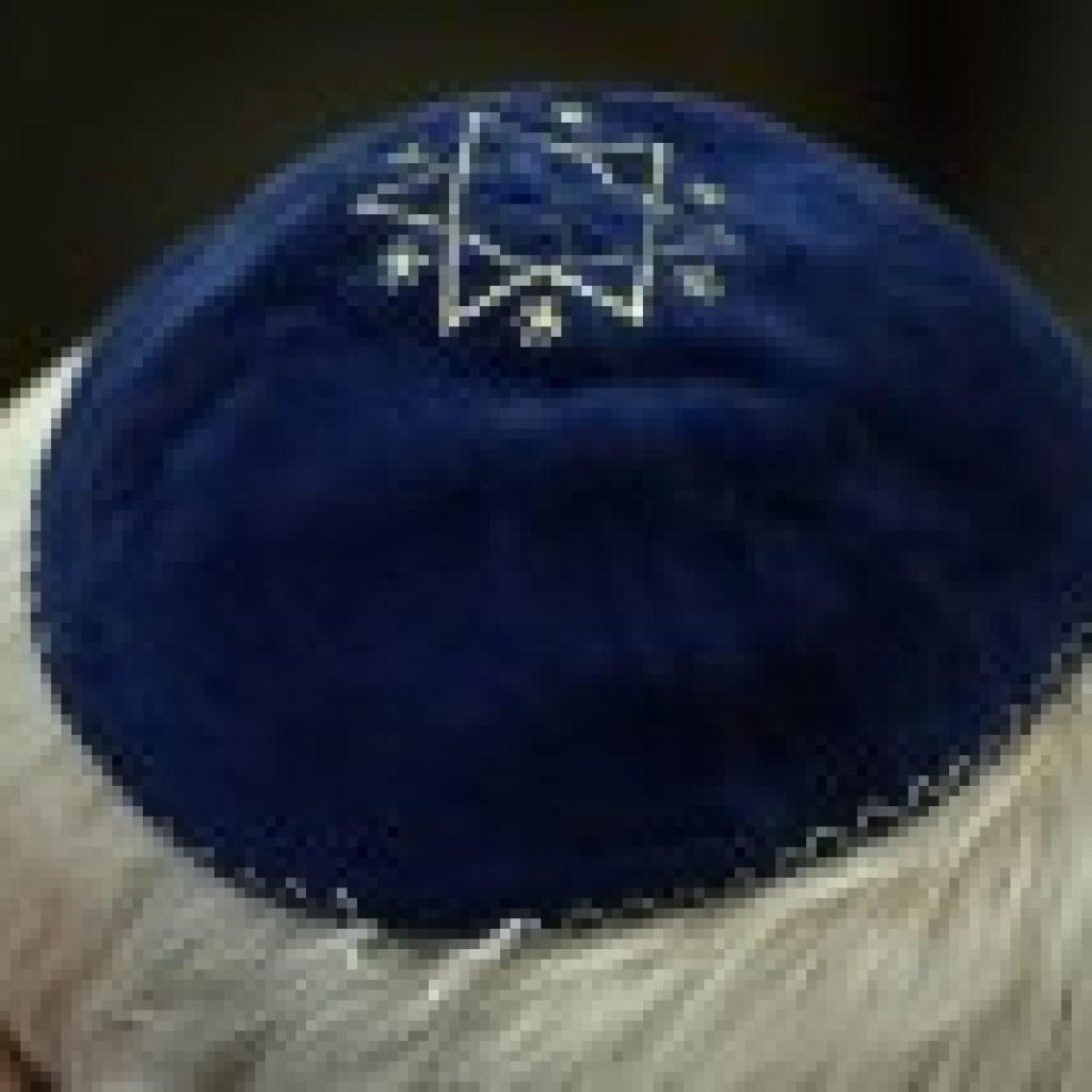 Antisemitismus in Deutschland: Wo beginnt der deutsche Sonderweg?