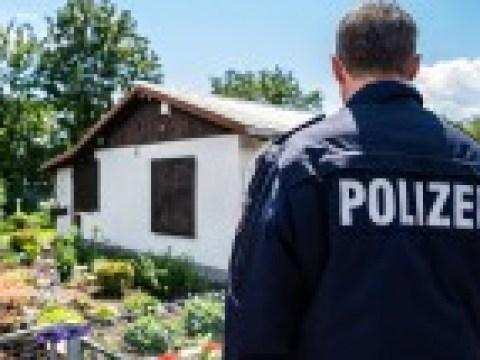 Öffentlichkeitsfahndung in Münster: Nach wenigen Stunden war der Täter gefasst