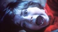 Pandemienächte: Wie sich unsere Träume und unser Schlaf verändern