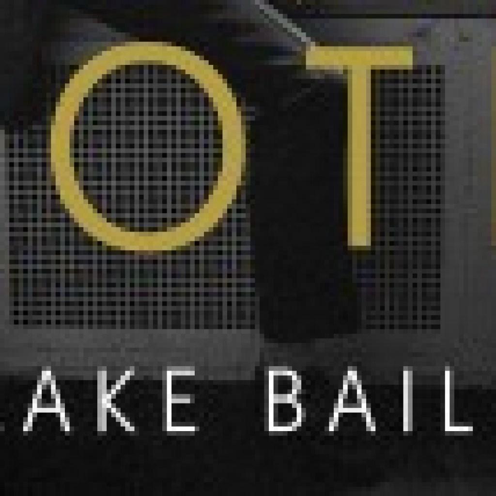 Vergewaltigungsvorwürfe gegen Blake Bailey: Roth-Biographie gestoppt