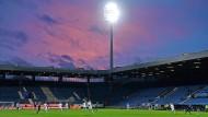 Aufmacherbild FAS Storytelling Fussballtour im Ruhrgebiet