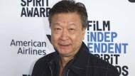 """Dem Schauspieler Tzi Ma  (""""Mulan"""") wurde beim Einkaufen gesagt, er solle gefälligst in Quarantäne gehen – weil er asiatisch aussieht."""