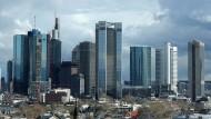 Steuervermeidung: Wie Banken den Fiskus austricksen
