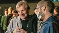 In der Welt unterwegs: Für sein Engagement wurde Gerhard Trabert mit dem Mainzer Medienpreis ausgezeichnet.