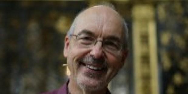 Bill Viola wird 70: Videofenster in die Renaissance