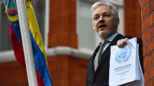 wikileaks-gruender-julian.jpg