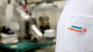 Siemens Healthineers kauft den Medizintechnik-Hersteller Varian für umgerechnet 14 Milliarden Euro.