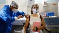 Sputnik V: Einer der gefragtesten Impfstoffe der Welt
