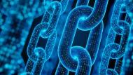 Die Blockchain hat jetzt auch das Interesse des Finanzministeriums geweckt.