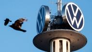 Doch noch eine Einigung: VW ist mit den Verbraucherschützern überein gekommen.