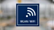 Stromversorgung per Wifi statt per Batterie? Für einige Geräte könnte das bald funktionieren.