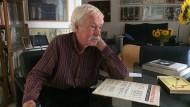 Erik Andersch gestorben: Pädagoge im Fluxus