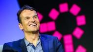 Von Print zu Rundfunk: MDR will Klaus Brinkbäumer als Programmdirektor anheuern