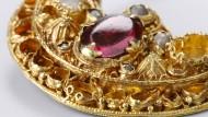 Edel und begehrt: Was uns an Gold so fasziniert