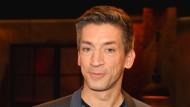 Nach Rassismus-Kritik: WDR entschuldigt sich für Talk-Sendung