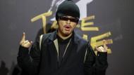 """Malaysischer Film """"Babi"""": Mehr Schein als Schwein?"""