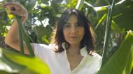 Ottessa Moshfeghs neuer Roman: Zwischen Wahn und Welt