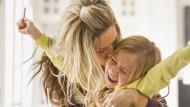 Blogs | Schlaflos: Was dieses Mal beim Homeschooling besser laufen muss