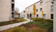 Wohnungsbau in Rüsselsheim: Wie aus Zwängen Zwingendes wird