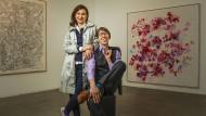 Künstler in der Pandemie: Lasst uns weiter besessen sein!