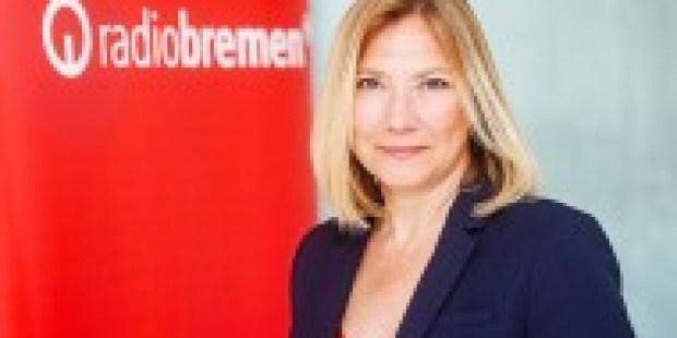 Reform von ARD und ZDF: Regionale Anker in der Welt