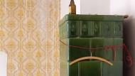 Seit 1989 verlassene Wohnung in Leipzig: Was bleibt, wenn Bewohner plötzlich die Flucht ergreifen?