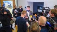 Abstimmung über den Rundfunkbeitrag: Haben die Volksvertreter nichts zu sagen?