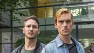 """""""Tatort"""" aus dem Saarland: Vergangen ist die Vergangenheit noch lange nicht"""