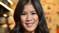 ZDF startet Wissensoffensive: Warum Mai Thi Nguyen-Kim zum ZDF kommt