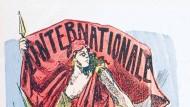 Pottiers Internationale: Auf zum letzten Gefecht!